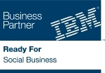 Ready for IBM Social Business