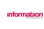 Logo Information Management