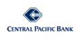 central_pacific_logo