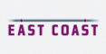 logo East coast