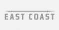 logo East coast grey