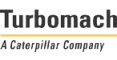 turbomach_logo