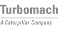 turbomach_logo_grey